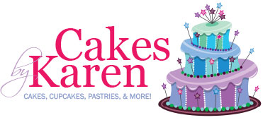 Cakes By Karen, Inc