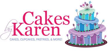 Cakes By Karen Inc