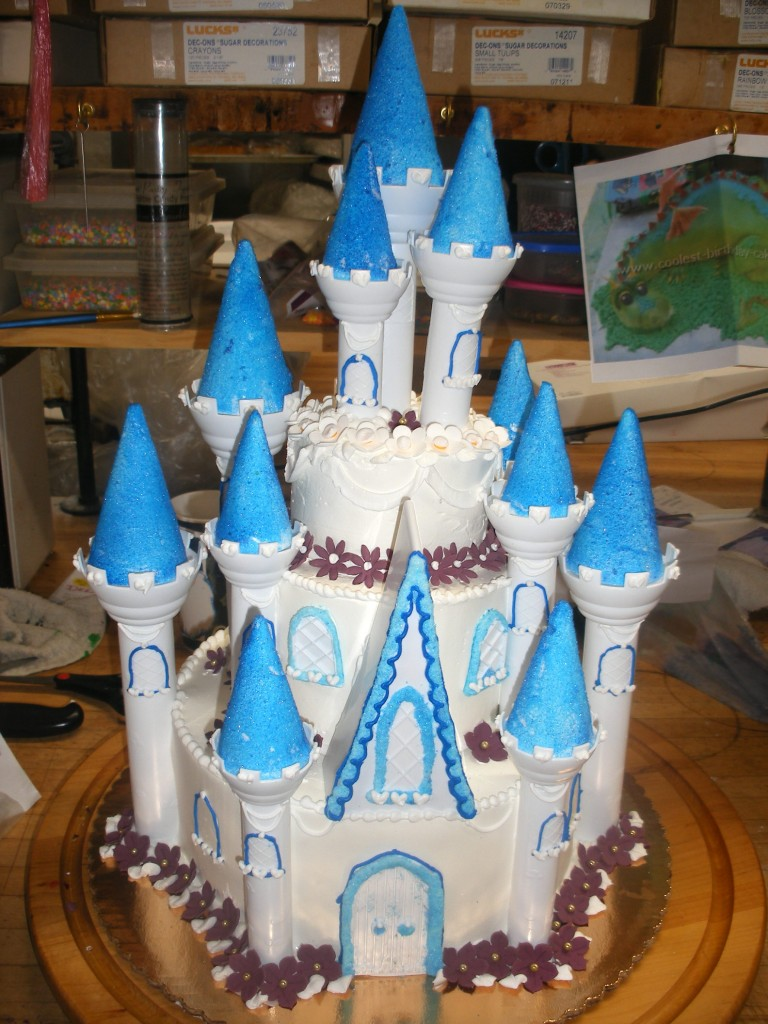 Photo Gallery Cakes By Karen Inc