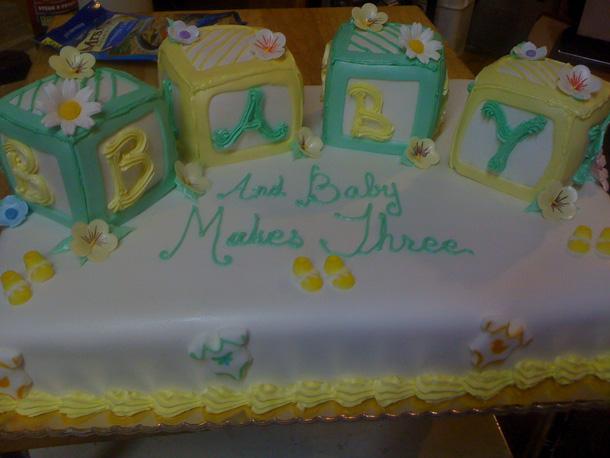 baby-blocks-on-fondant-sheet-cake-(2)