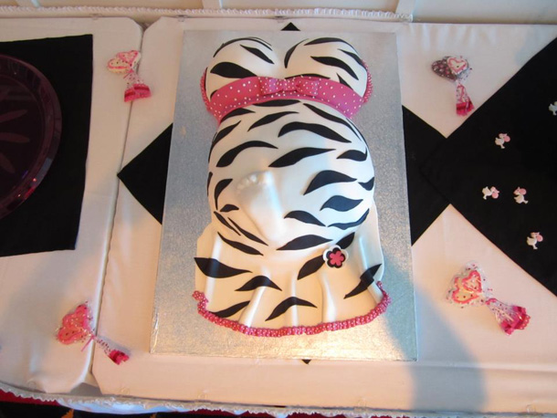 belly-with-zebra-print