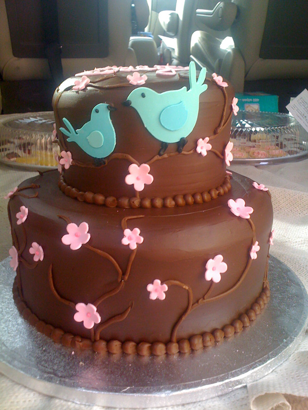 birds-on-chocolate-tiers