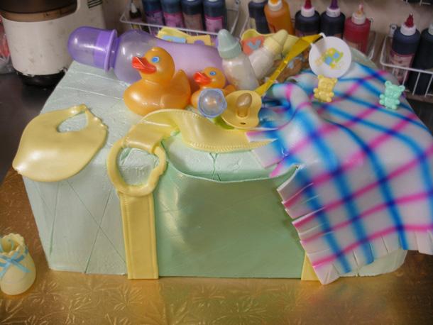 diaper-bag