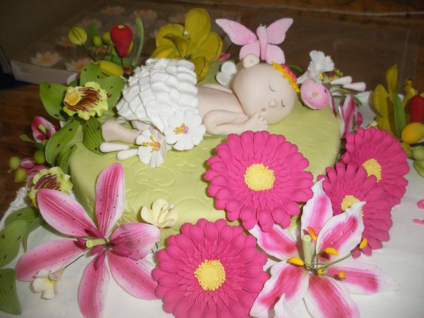 garden-baby-(1)