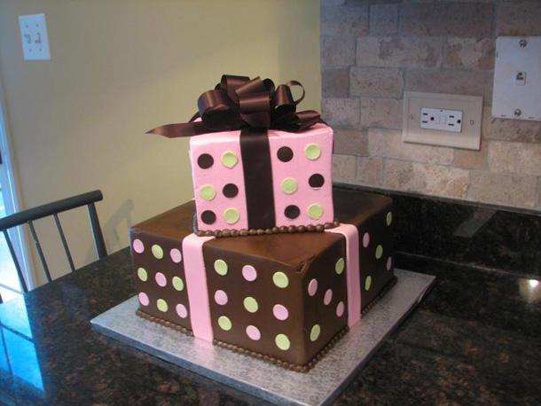 pink-and-brown-polka-dot